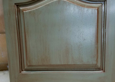 Albuquerque-Cabinet-Refinishing