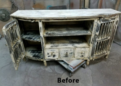 Albuquerque-Furniture-Refinishing