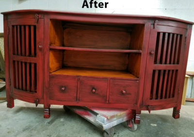 Furniture-Refinishing-Albuquerque